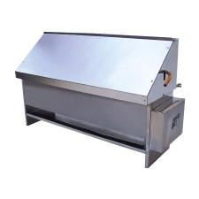 Каменка электрическая LANG Typ UE 35/100 4.5кВт