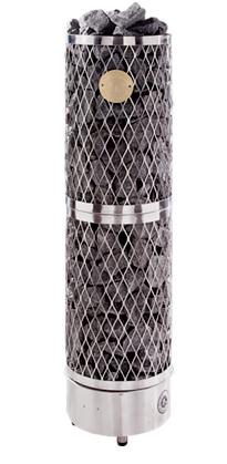 Каменка электрическая IKI-Pillar 3.3 кВт
