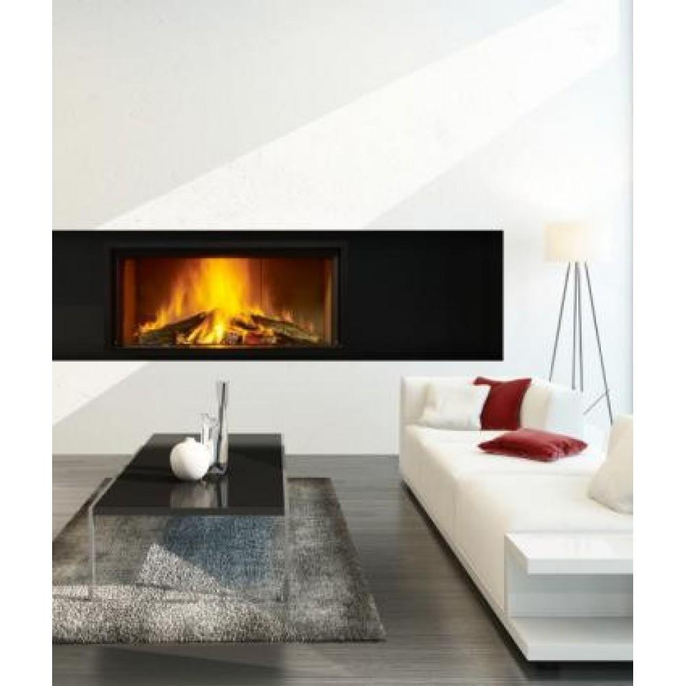 Топка M-Design Argento Basic 900Н