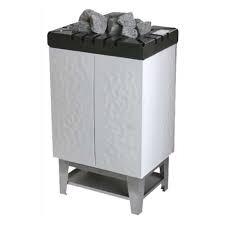 Каменка электрическая LANG Typ-33 8.0 кВт