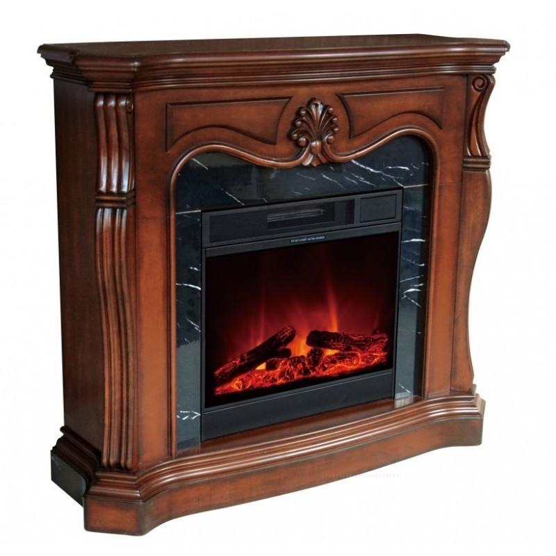 Каминокомплект Bonfire WM12002 MONTANA