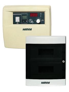Пульт управления HARVIA C260-20(34)