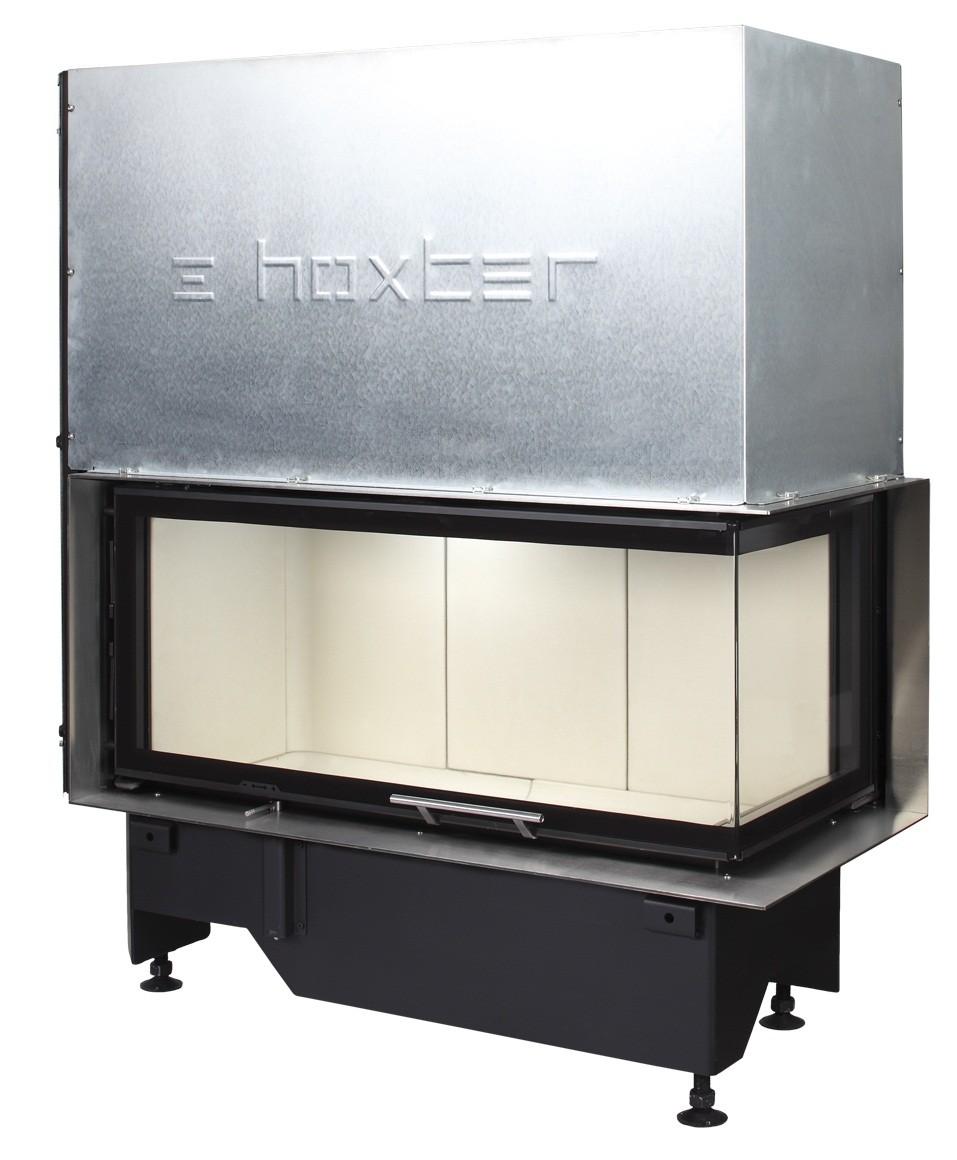 Hoxter ECKA 90/40/40Lh левосторонняя