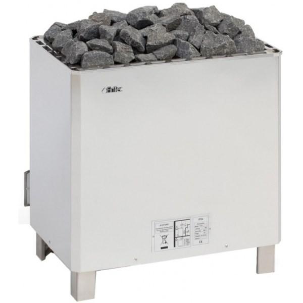 Каменка электрическая FinTec Arne 18