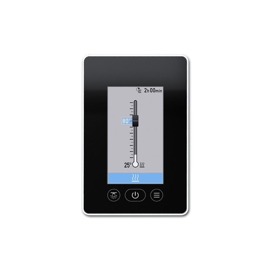 Пульт управления FASEL touchline 5000-DESIGN