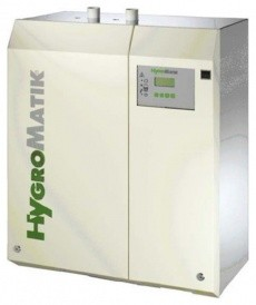 Парогенератор HyLine HY30-BDS