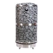 Каменка электрическая IKI-Pillar 30.0 кВт
