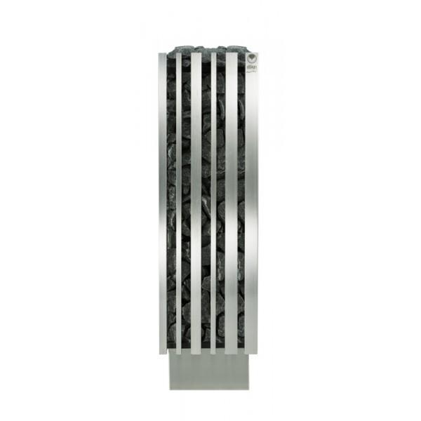 Каменка электрическая IKI Monolith 6.9 кВт