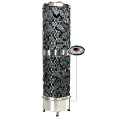 Каменка электрическая IKI-Pillar 10.0 кВт