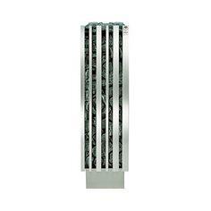 Каменка электрическая IKI Monolith 9.0 кВт