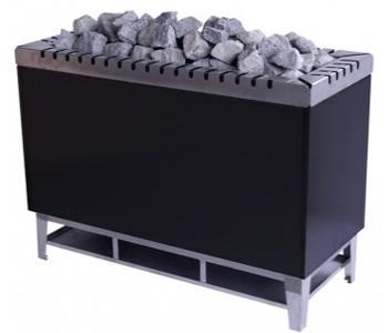 Каменка электрическая LANG Typ-104 32.0 кВт