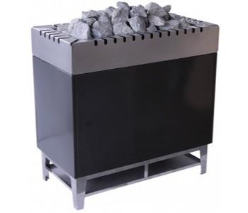 Каменка электрическая LANG Typ-84 27.0 кВт