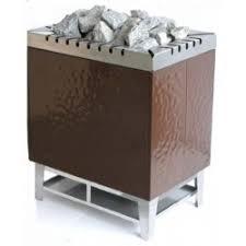 Каменка электрическая LANG Typ-64 18.0 кВт