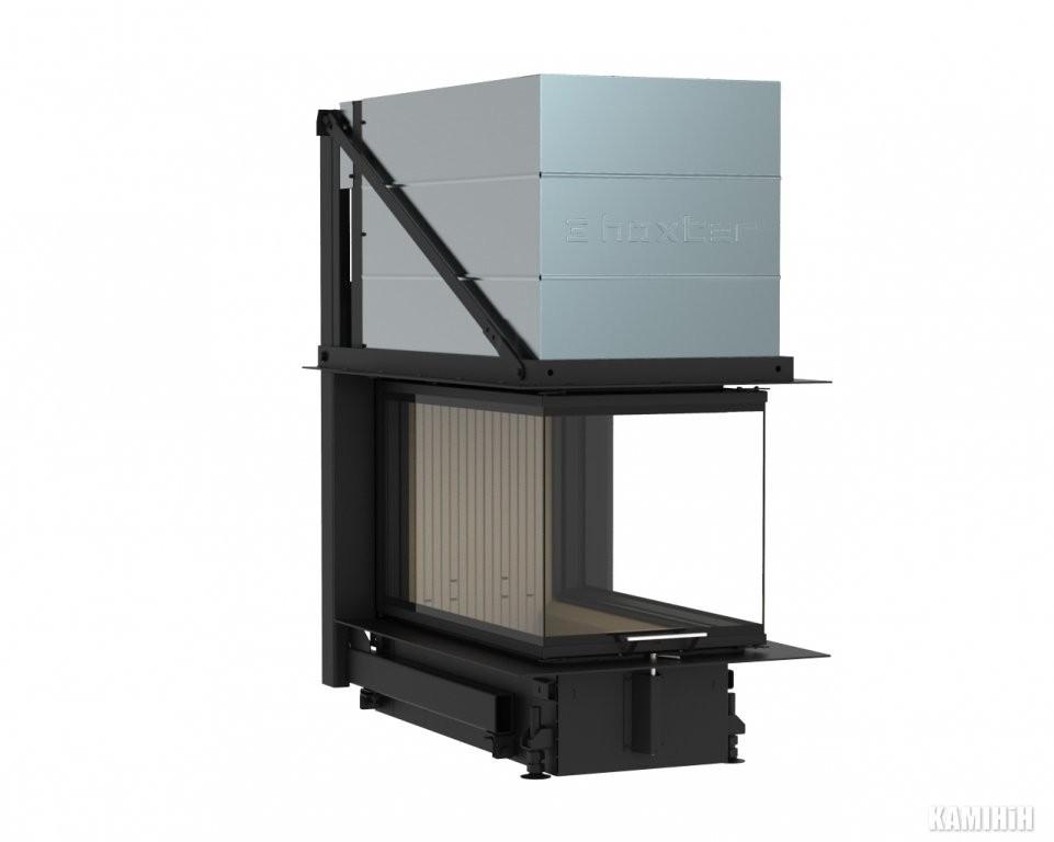 Hoxter UKA 56/50/56/52h вертикальное открытие