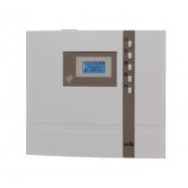 Пульт управления EOS ECON H1