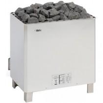 Каменка электрическая FinTec Arne 12