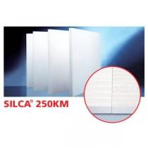 Плита из силиката кальция SILCA 250 КМ (1000х625х30 мм)