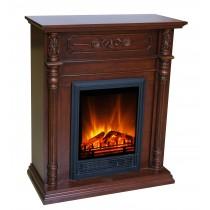 Каминокомплект Bonfire  WM12995 DENVER