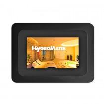 Пульт дистанционного управления HygroMatik SPA Touch Control
