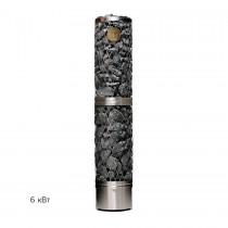 Каменка электрическая IKI-Pillar 6.0 кВт