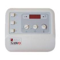 Пульт управления SAWO AS-24 Combi