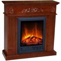 Каминокомплект Bonfire WM 12989  ORLEAN