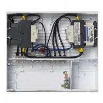 Релейный блок мощности для пультов FASEL(18 кВт для печей мощностью до 27 кВт)