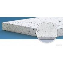 Плита из силиката кальция SILCAHEAT 600 C