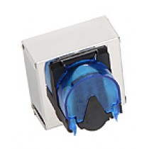Устройство для подачи ароматизатора Harvia(ZG-900)