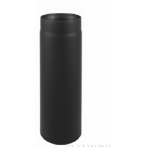 Труба RP 1000, Ø120  2мм
